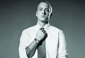 Happy Birthday Eminem