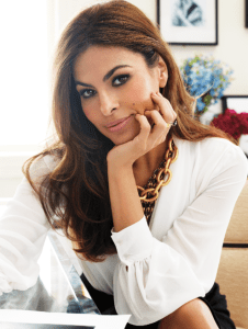 Eva Mendes - Birthday Tribute