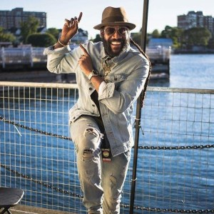 Tarrus Riley New Song with Estelle & North American Tour Dates