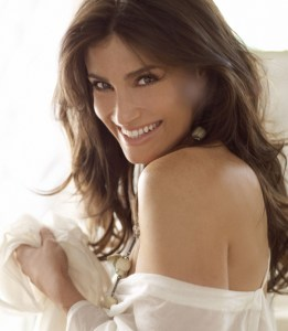 Happy Birthday Idina Menzel