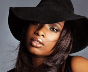 Hasppy Birthday Jennifer Hudson