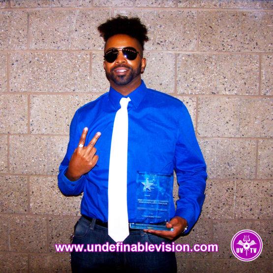 uvtv_ig_tabou-tmf-2016-beta-award-winner_-1