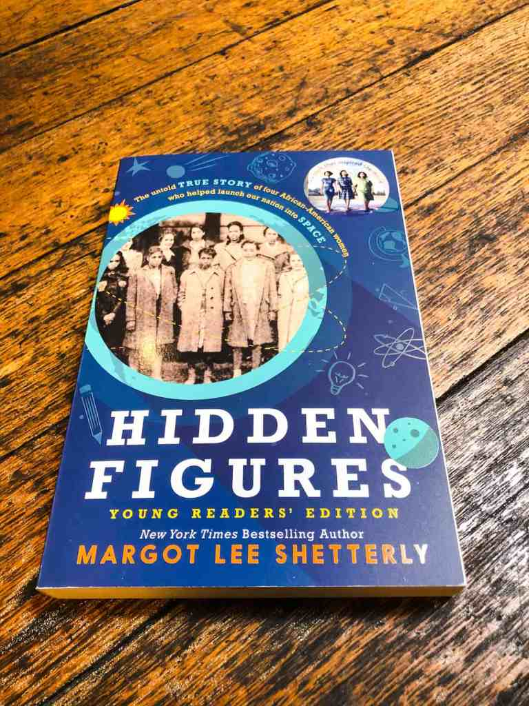 hidden-figures-empowering-books-for-girls