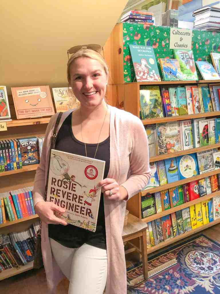 rosie-revere-engineer-empowering-books-for-girls