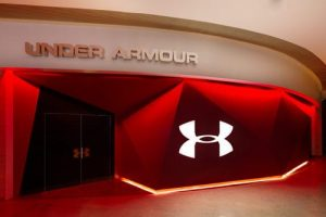 Biographie Under Armour - Histoire de Under Armour