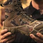 Best Waterproof Hunting Boots — 2017 Reviews And Top Picks