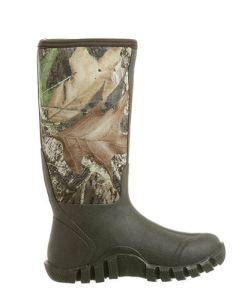 Best Extreme Wetlands Waterproof Hunting Boot