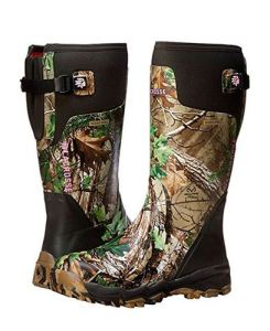Best Women's Waterproof Hunting Boot