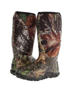 Best Winter Waterproof Muck Boot