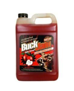 Evolved Habitat Buck Jam Ripe Apple