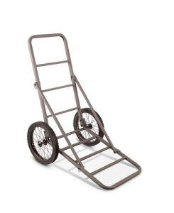 Guide Gear Deer Cart