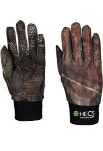 Great Gloves with Non-Slippery Palms to Hold Your Hunting Gun!