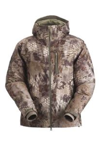 The best wind stopper to keep yourself warm!
