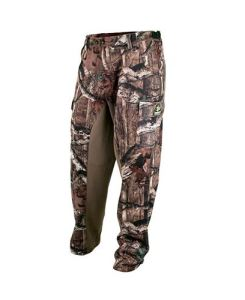 Best Stealthy Hunting Pants
