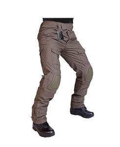 Best Rocky Terrain Hunting Pants