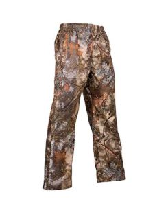Best Hot Weather Hunting Pants