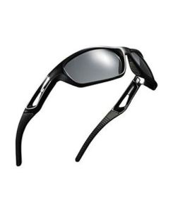 OMore Polarized Sports Sunglasses