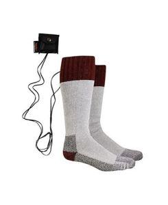 Lectra Sox Wader Socks