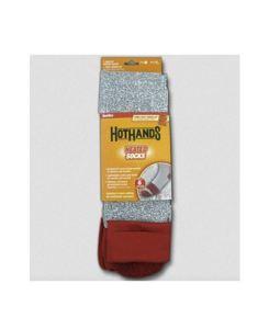 HotHands Heated Socks