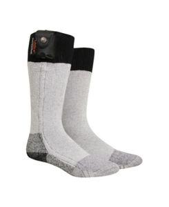 Lectra Sox Hiker Boot Socks