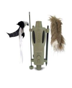 ICOtec PD200 Stand Alone Predator Decoy