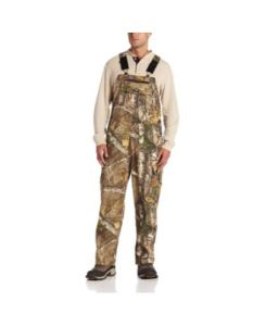 Walls Men's Legend Non-Insulated Bib Overall