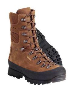 Kenetrek Mountain Extreme Non-Insulated Hiking Boot