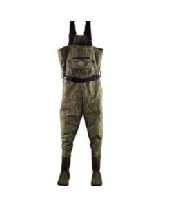 Frogg Toggs Migration Grand Refuge Chest Wader
