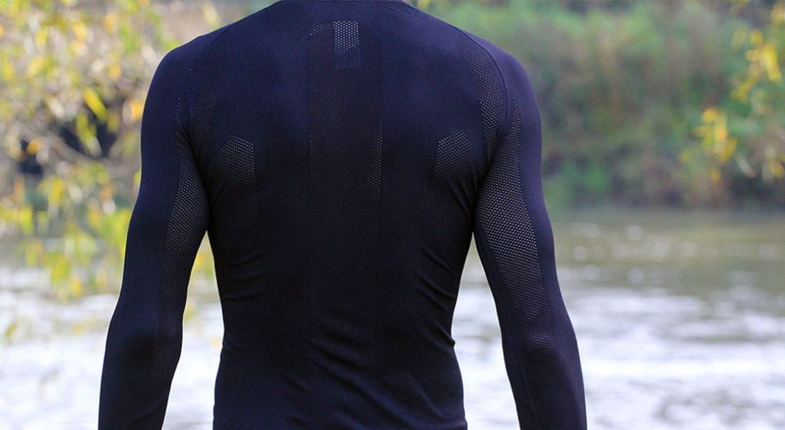 Best Base Layer for Hunting – Reviews And Top Picks
