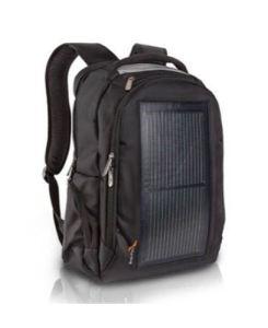 EnerPlex Packr Commuter Solar Powered Backpack