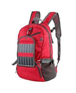 ECEEN Hiking Daypack Ultra Lightweight Packable