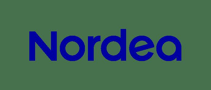 Nordea Företagsbank