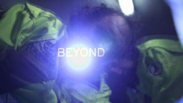 beyond_5