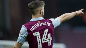 Reading 2 – 1 Aston Villa – How the players rated