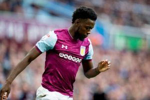 5 things we learned from Colchester vs Aston Villa