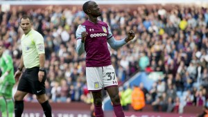 Aston Villa 2 – 1 Nottingham Forest: How the players rated
