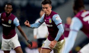 Pre-match Report: Sheffield United