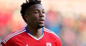 Pre-match Report: Middlesbrough