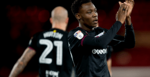 Middlesbrough 0 – 1 Aston Villa: How the Pride Rated