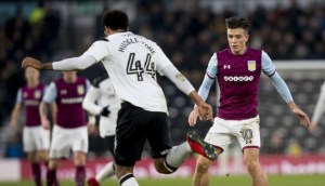 Derby County 2 – 0 Aston Villa: Masters of our own Downfall