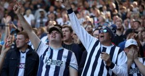 A Baggies Fan On: Villa's Squad, Promotion Hopes and More