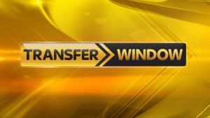 Villa & The Transfer Window Ahead