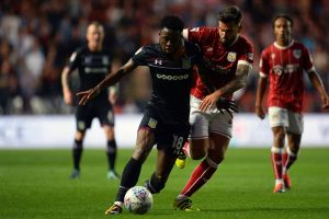 Pre-match Report: Aston Villa vs Bristol City