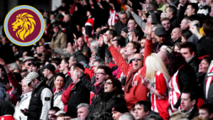 The Opposition's View: Sheffield United