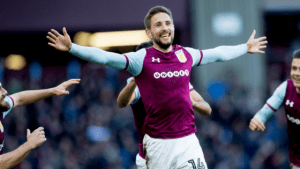 The 5 Reasons Why Villa Won the Second City Derby