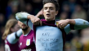 Norwich City 3 – 1 Aston Villa: Villa Fail to Make Chances Pay