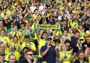 The Opposition's View: Norwich City