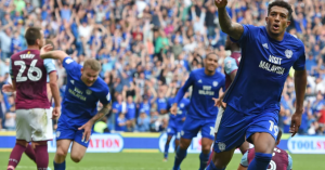 Pre-match Report: Cardiff City