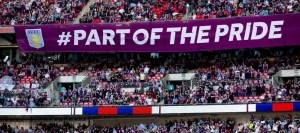 How to Avoid the Aston Villa Media Fanfare