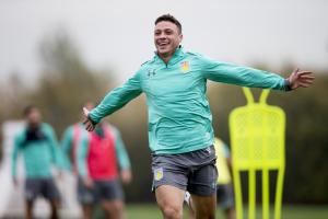 The Current State of Aston Villa's Squad as they Return to Training
